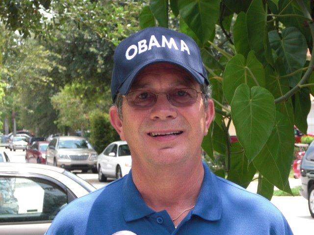 Gordon 2008