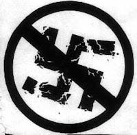 #NOTICIA: Un nen de 14 anys agredit per un grup nazi a Sant Antoni