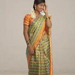 Tamil movie Milagai images