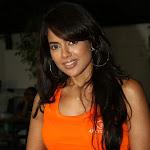 Asal girl Sameera reddy   Images