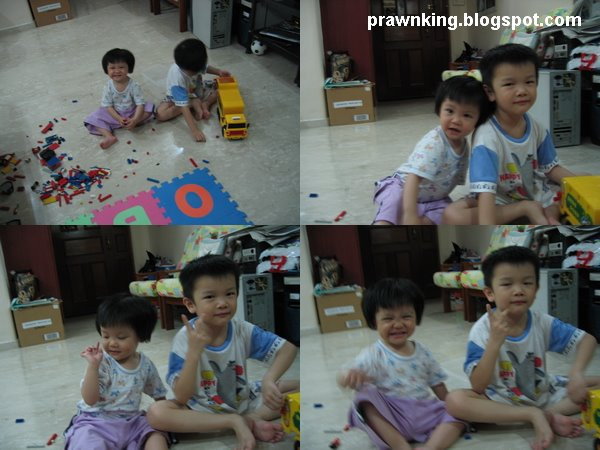 [kids01.jpg]