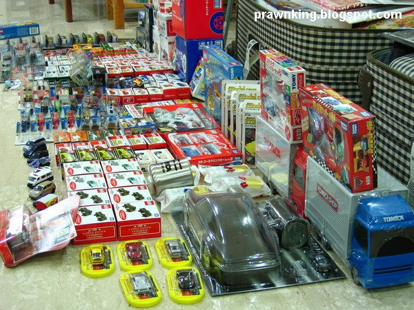 [items02.jpg]