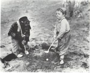 [monkey+golf.jpg]