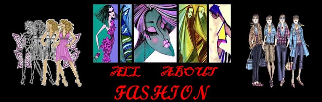 all about fashion, latest trends, latest fashion, latest accessories, fashion show.