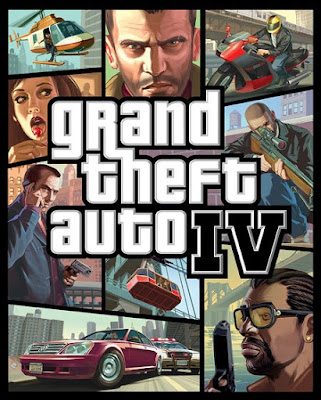 gta iv cheats. the cheats for the GTA IV.