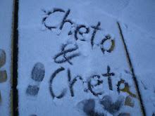 cheto&cheta