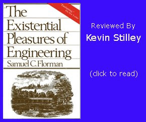 Existential Pleasures Engineering