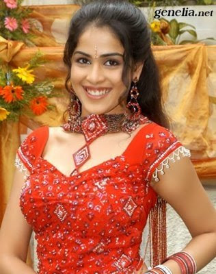 genelia d souza wallpapers. Name: Genelia D#39;Souza