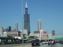 Buy condoms in chicago