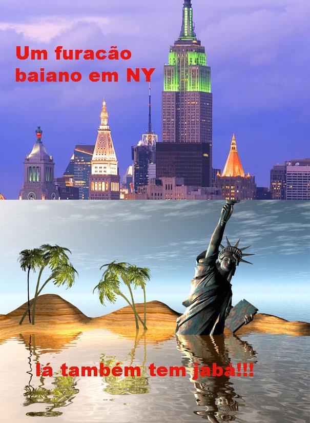 50f01b9e0 Agora sim nossa música será reconhecida no exterior.Depois de encantar  todos os brasileiros em centenas de comerciais na tv, nossas maravilhosas  músicas ...