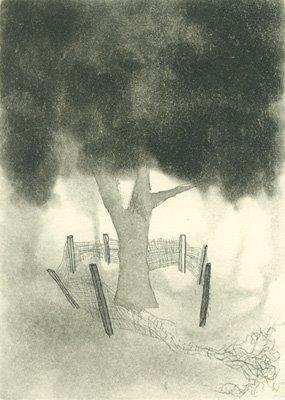 [construction_tree.jpg]