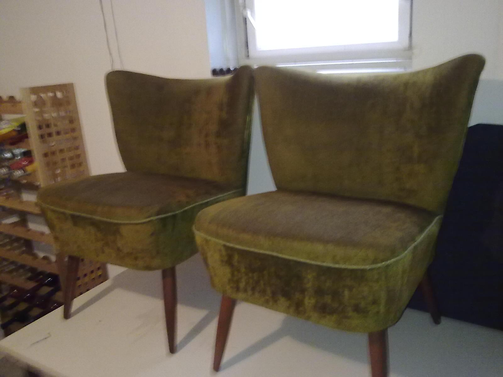 nimm zwei fashion kitchen. Black Bedroom Furniture Sets. Home Design Ideas