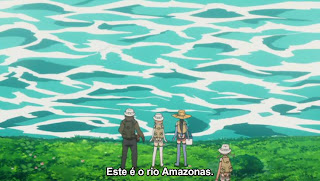 Os animes e suas referências ao Brasil Vlcsnap-80213