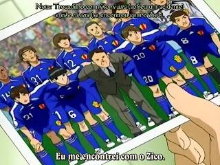 Os animes e suas referências ao Brasil Vlcsnap-77207