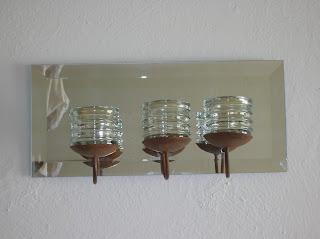 Arte en hierro dise o de objetos y muebles en hierro for Diseno de muebles de hierro