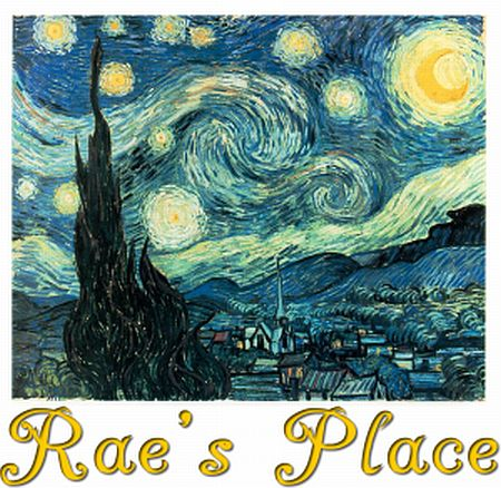 Rae's Place
