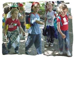 Actividades para centros educativos jardin bot nico for Actividades jardin botanico