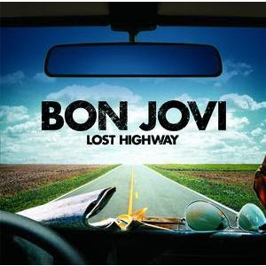 [Bild: Lost-Highway.jpg]
