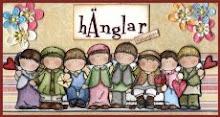 Hanglars & Stanglars
