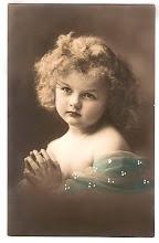 mooie vintage foto's