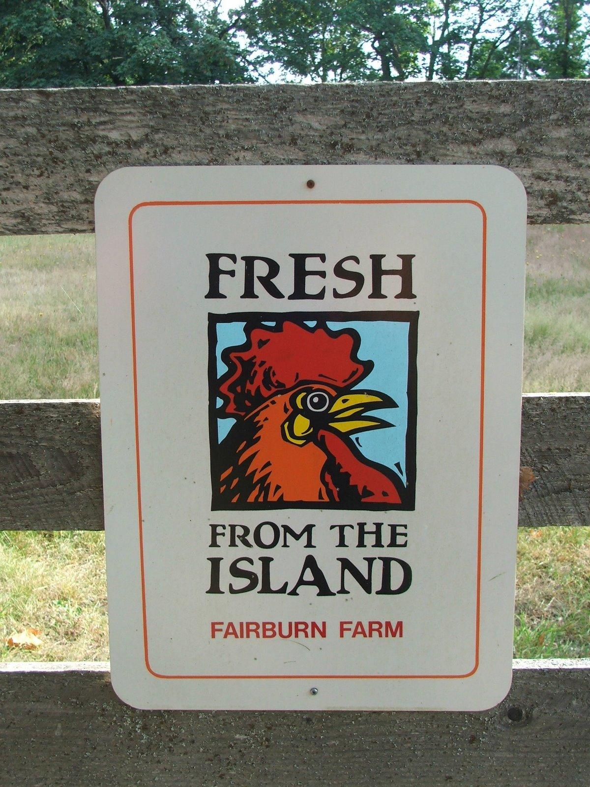 [sign+fairburn+farm+july2007.JPG]