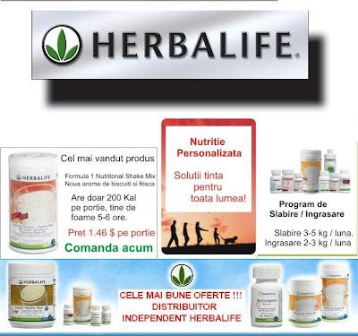 mai mult decât centrul de wellness pentru pierderea în greutate)