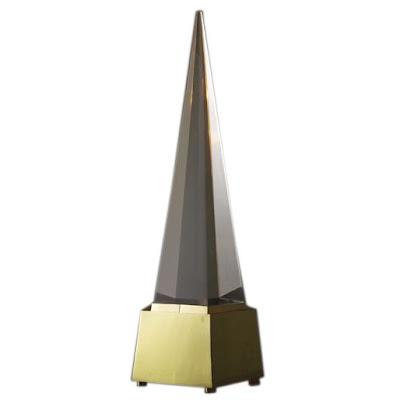 Pyramid Shaped Items