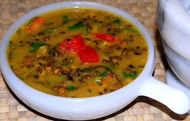 Moogache Molay Gathi