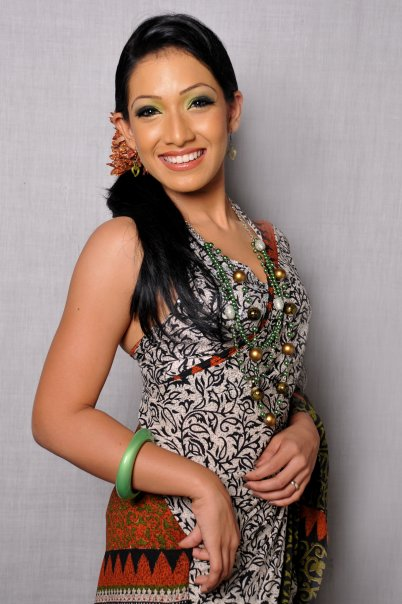 Sri Lankan Girlsceylon Hot Ladieslanka Sexy Girl Nehara -1791