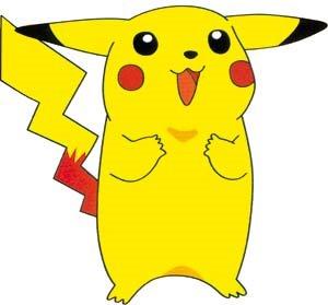 [pikachu.jpg]