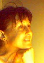התמונה שלי