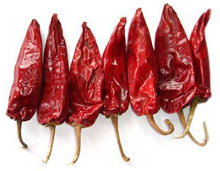 Unknown Facts About Cayenne Pepper And Health (Part 2)