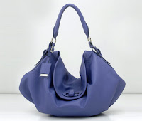 Peter Kent Bag :  peter kent handbag leather argentina