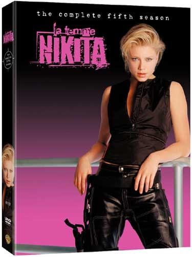Film Nikita