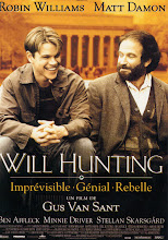 Will Hunting looks like Ramanujan