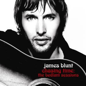 The sessions chasing blunt james download time bedlam cd