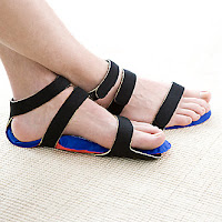 Best Shoes For Arthritic Hands And Feet