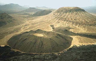 Un volcan vient de se réveiller en Arabie saoudite Flash... Abyad_crop_l