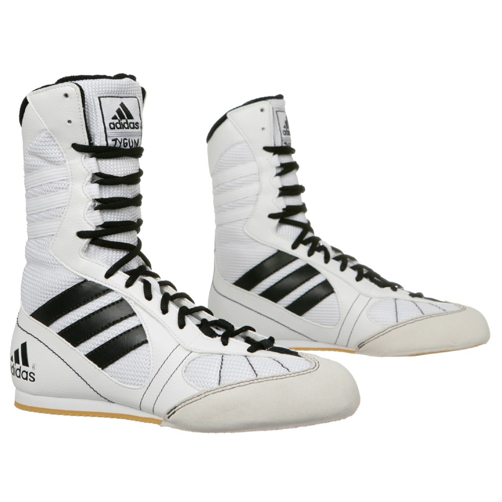 100% genuine another chance sports shoes adidas tygun