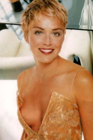 sharon stone leg crossing