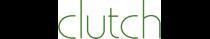[clutch+mag+logo.jpg]