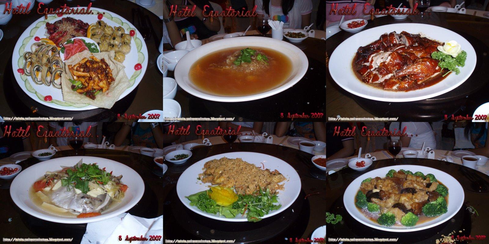 [food.jpg]