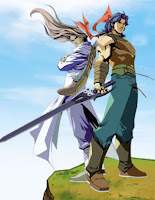 Storm Rider Clash Of The Evils : storm, rider, clash, evils, Storm, Rider, Clash, Evils:, Animated, Movie