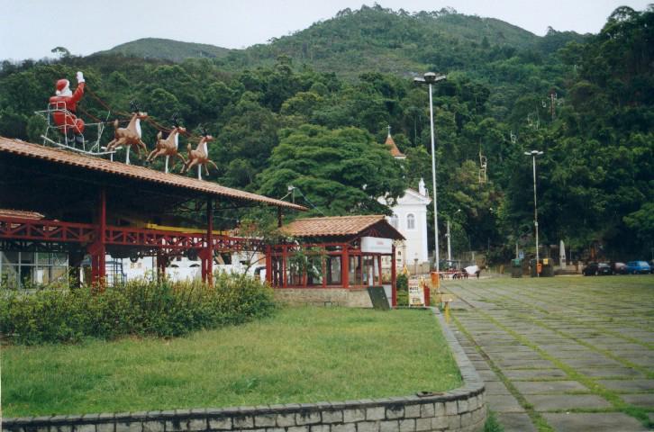 04b56fad4 Excursões da Luciana  Nova Friburgo