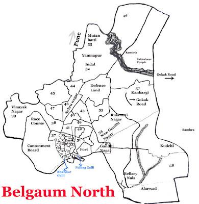 bgm+northnew