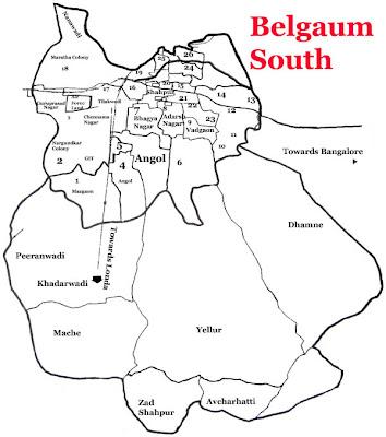 bgm+south