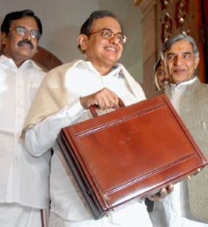 indian budget 2013 14 highlights The union budget of india for 2013–2014 was presented by finance minister, p chidambaram on 28 february 2013, 11 am salient features of the budget total expenditure of ₹ 1,658,000 crore (us$250 billion).