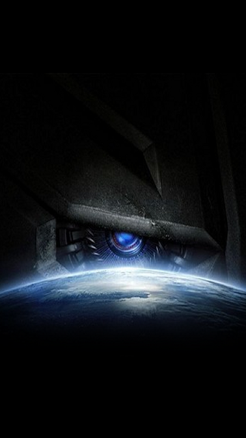 mobile wallpapers: Wallpapers 360x640
