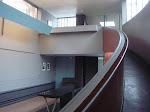 Ville La Roche (Fundação Le Corbusier)