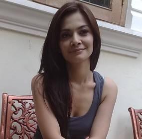 Women in school uniform porn pics